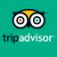 閱讀 TripAdvisor 評論